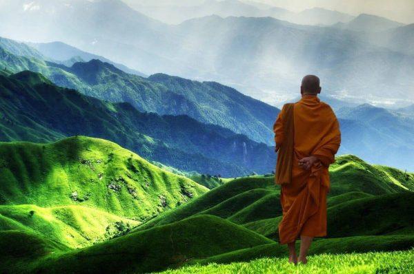 Esprit Tibet Homepage