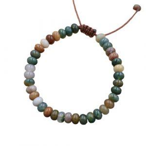 Bracelet 7 chakras – Taille Femme