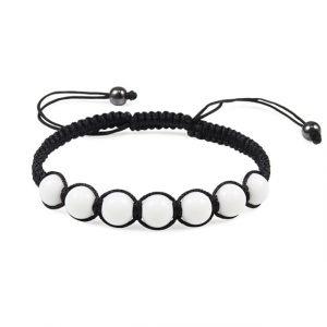Bracelet 7 chakras tibétain