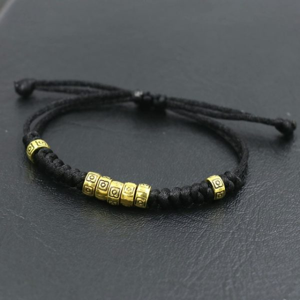 Tib Tain Bouddhiste Corde Tiss Bracelet Hommes Fil Rouge Charme Couple Amiti Bracelets Pour Femmes Fille 2.jpg 640x640 2