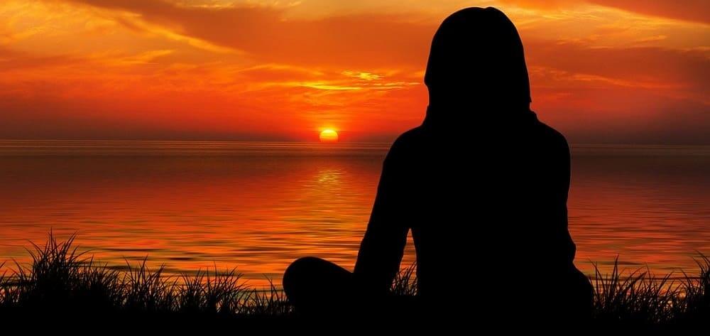Méditation Manipura
