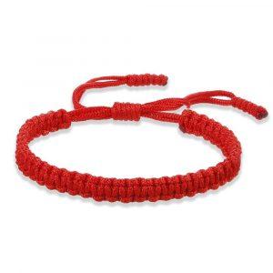Veritable bracelet tibétain