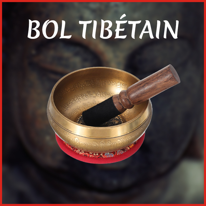 bol tibetain1