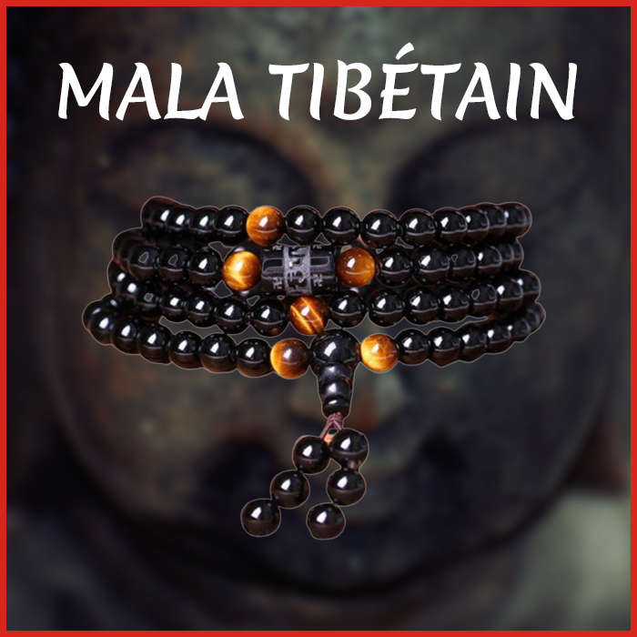 mala tibetain1